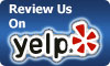 Review RLC HVAC Controls LLC on yelp